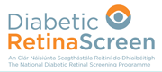 Diabetic Retina Screening