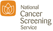 National Cancer Screening Service